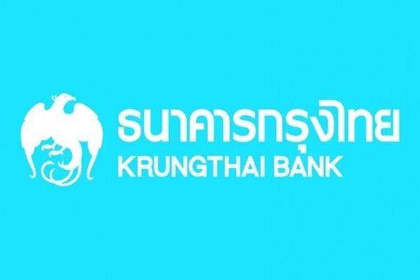 งานดีมาแล้ว! ธนาคารกรุงไทย รับสมัครพนักงาน วุฒิปวส.ทุกสาขา / ปริญญาตรี ทุกสาขา