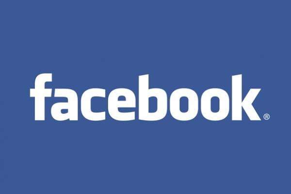 สถิติน่าทึ่งล่าสุดของเฟซบุ๊ก