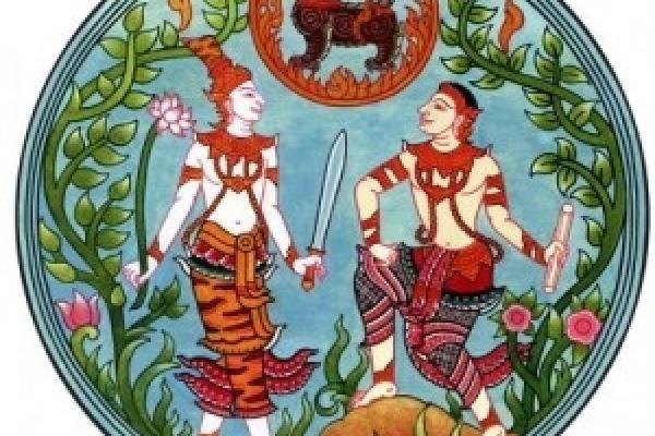 กรมที่ดินเปิดสอบรับราชการ 80 อัตรา วุฒิปวส.ทุกสาขา-ป.ตรี สมัคร11 พ.ค. – 2 มิ.ย.58