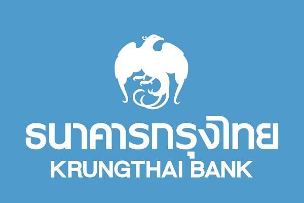 ธนาคารกรุงไทยเปิดรับสมัครเข้าร่วมโครงการ กรุงไทย ยุววาณิช ครั้งที่ 14