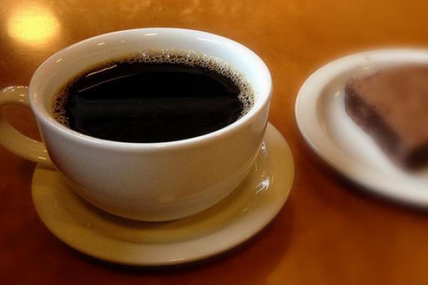 11 ประโยชน์ด้านดีของกาแฟดำ ที่คุณคาดไม่ถึง