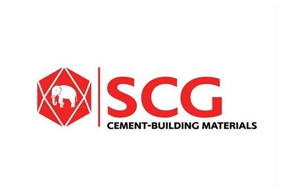 รับเยอะ 55 อัตรา SCG CBM DM รับสมัครพนักงาน วุฒิ ปวส. และ ป.ตรี