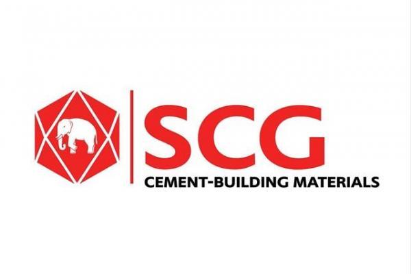 SCG CBM DM รับสมัครพนักงาน วุฒิ ปวส. และ ป.ตรี 56 อัตรา เงินเดือนเริ่มต้น 21,000บ.