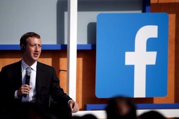 4 เหตุผลที่ทำให้เสพติดเฟซบุ๊ก หากเลิกได้ชีวิตจะดีขึ้น