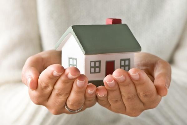 ประกาศแล้ว ! ซื้อบ้านหลังแรกไม่เกิน 31 ธันวาคม 2559 ใช้ลดหย่อนภาษีได้