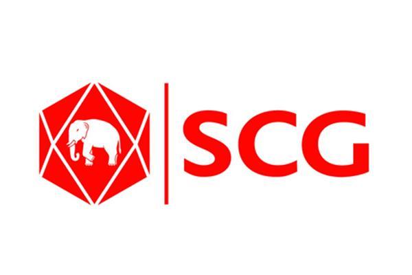 (เงินดีโบนัสสูง) SCG ประกาศรับสมัครงาน วุฒิปริญญาตรี/โท สมัครออนไลน์