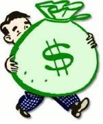 ศธ.เทเงินกองทุนฯ 700 ล.ปล่อยกู้ฉุกเฉิน
