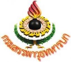 แชร์งานราชการ! กรมสรรพาวุธทหารบก เปิดสอบพนักงานราชการ 244 อัตรา