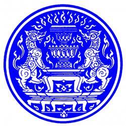 สำนักงานสภาความมั่นคงแห่งชาติ เปิดสอบบรรจุรับราชการ 8 อัตรา