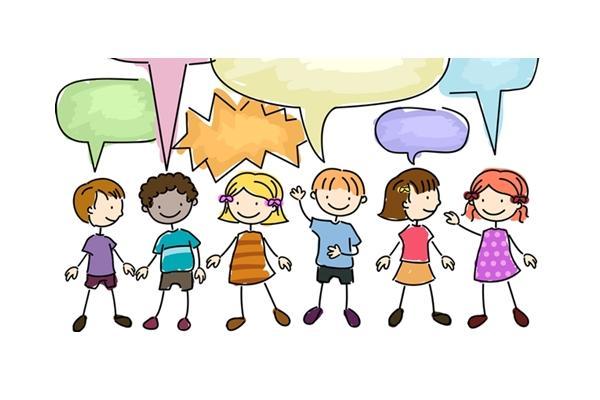 ฝึกพูดภาษาอังกฤษจาก 74 ประโยคภาษาอังกฤษพื้นฐาน